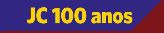 JC 100 Anos