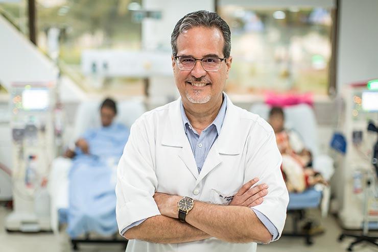 Frederico Cavalcanti