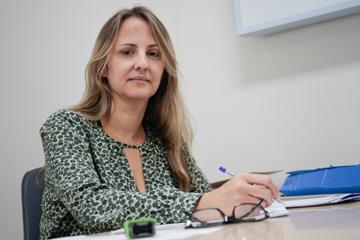 Zika e transtorno do desenvolvimento